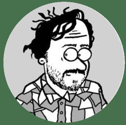 Héctor Opazo / Director Ejecutivo ABC Lab – Investigador Principal