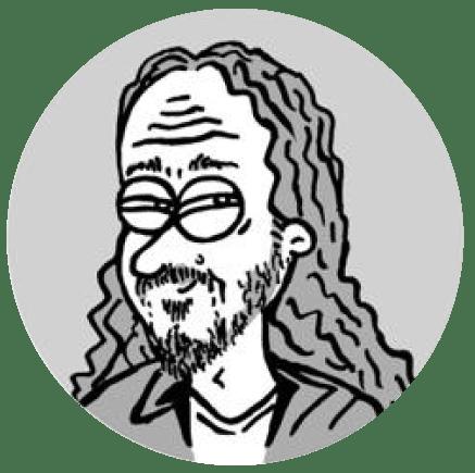 Sebastián Vidal / Dinamizador académico ABC Lab