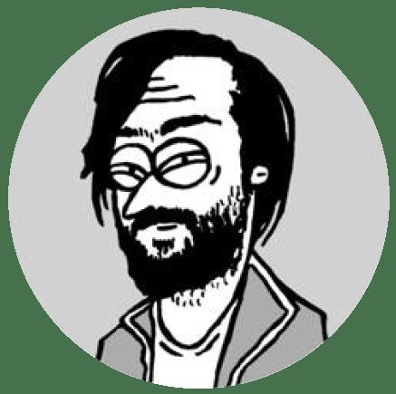 Tomás González / Ayudante de investigación, ABC Lab