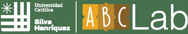 ABC Lab