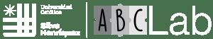 Laboratorio de Aprendizaje Basado en la Comunidad (ABC Lab)